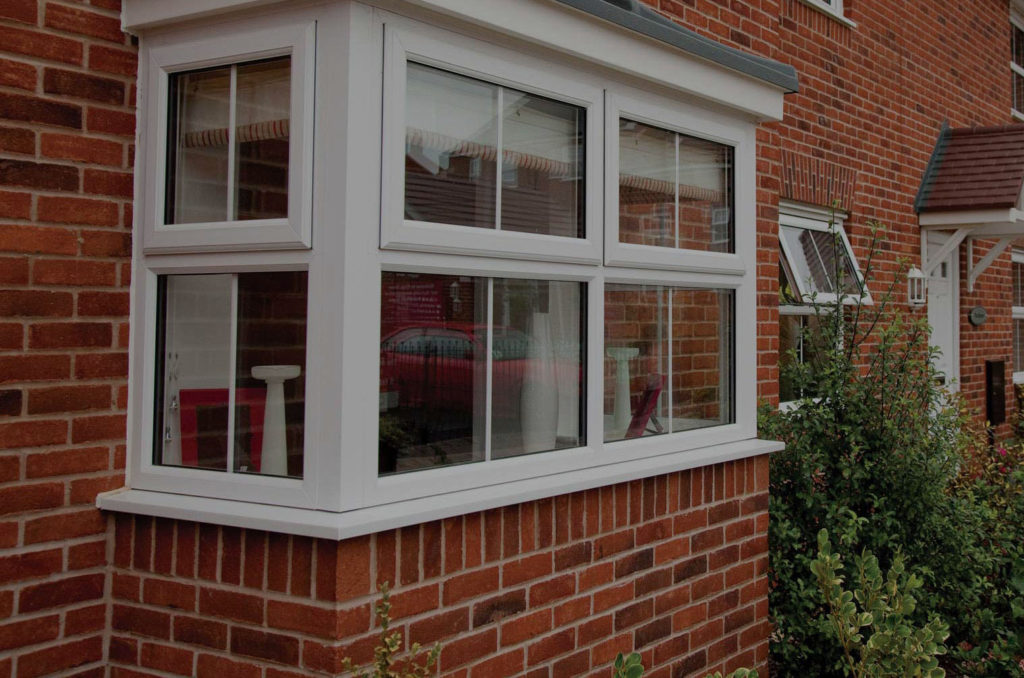 Upvc windows clacton on sea upvc windows prices for Discount bay windows