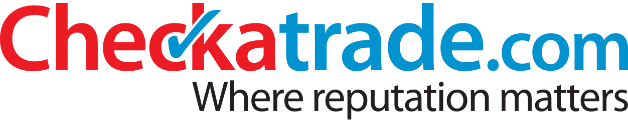 Discount Windows & Conservatories Checkatrade